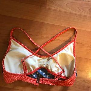Sperry Swim - Sperry Women's Bikini